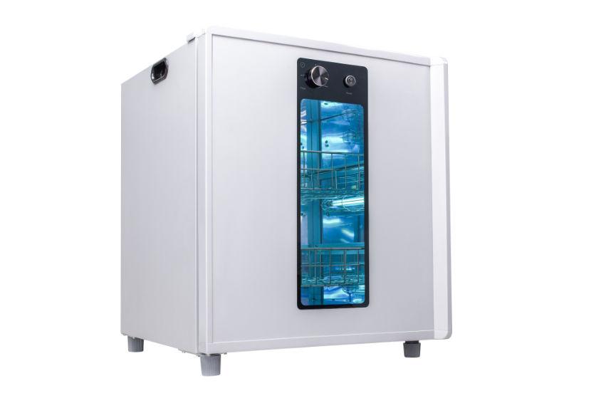 Philips UVCC200 Disinfection Chamber